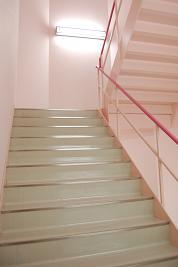 階段室2.JPG