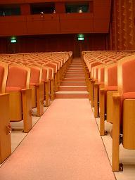 音楽ホール.JPG