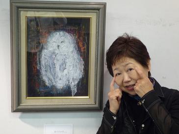 etsuko.P1000088.JPG
